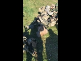 ABG - Airsoft Belarus Group — Live