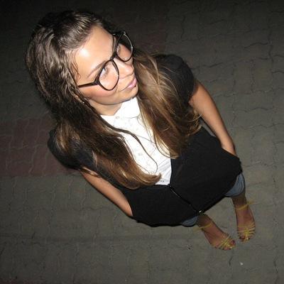 Tina Borodinskaya, 2 ноября , Анапа, id176733032