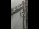 Десятки погибших в Генуе обрушился мост