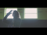 Todd Terry - Its Alright feat. Abigail Bailey (Official Music Video) клубные видеоклипы