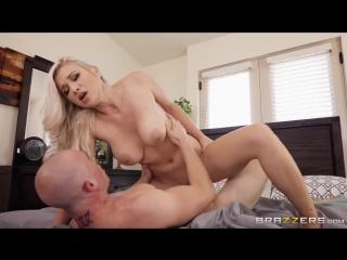 Emily Right - Randy Roommates [All Sex, Hardcore, Blowjob, Gonzo]