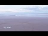 Dmitry Glushkov feat. Bibika - Need to feel loved (Reflekt &amp Adam K &amp Soha Cover)
