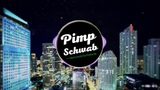 Pimp Schwab - Ломай Танцпол httpsvk.comCINELUX