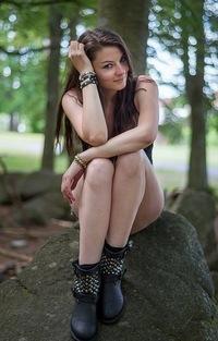 Лилия Бойко