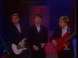 Ночной хит (1-й канал Останкино, 11.03.1993) На-На - Красивая