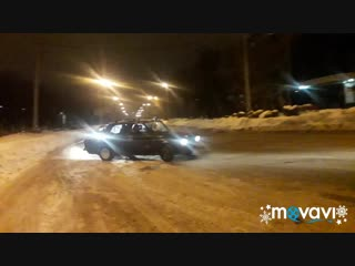 MovaviClips_Video_1_001.mp4