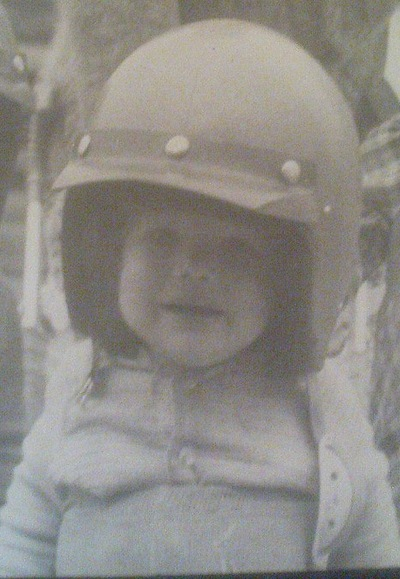 Trayan Хамячкофф, 23 января 1984, Днепропетровск, id10767722