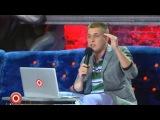 Александр Незлобин - Что люди ищут в Google