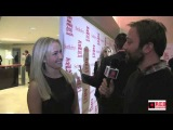 Интервью с Хейден Панеттьери/ Red Square Media Corp