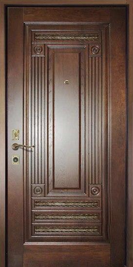 Двери Гардиан – интернет магазин