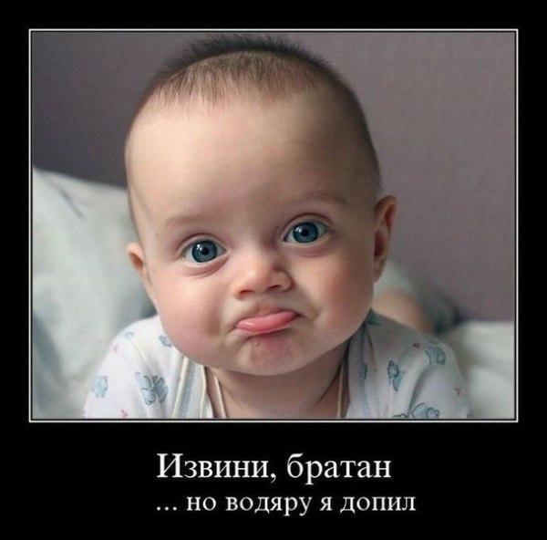 Кристина Михайловская, Омск - фото №1