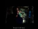 T'Challa x Erik Killmonger   Black Panther vine