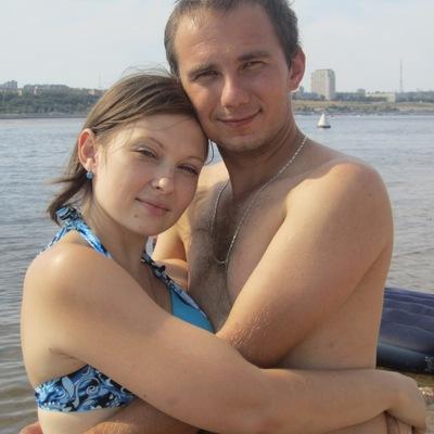 Светик Черненко, 5 января , Волгоград, id32609425