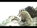 Окупована Горлівка як на долоні і активізація ворожих снайперів репортаж