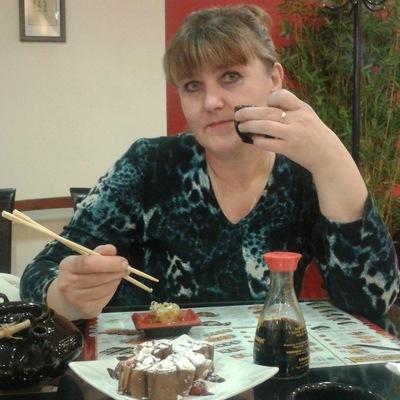Татьяна Костарева, 26 декабря , Пермь, id181121095