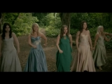 Oonagh &amp Celtic Woman - T