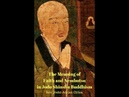 The meaning of faith, nembutsu wish to be born in PureLand from the Primal Vow of Amida Buddha