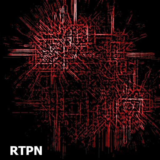 RTPN альбом RTPN