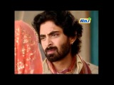 Sindhu Bhairavi - Episode 326
