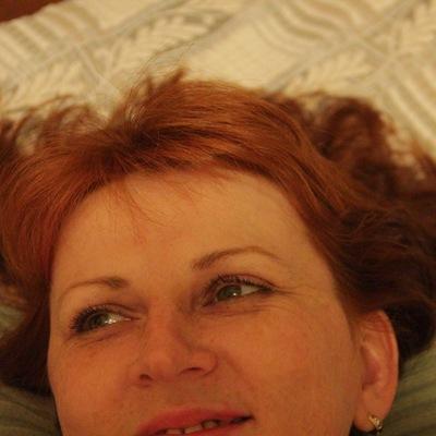 Аленка Зенкевич, 23 мая , Тернополь, id22733777