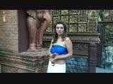 Женские Практики Взаимодействие со Стихией Воды 4-й видео урок от Виктории Рай