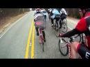 Ronde Van Mullica Road Race Cat 5 04/1/2012