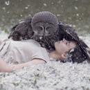 Идеальное сочетание человека и природы в снимках фотографа Екатерины Плотниковой