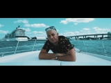 Jauz feat. Example - In The Zone (Official Music Video) (ft)