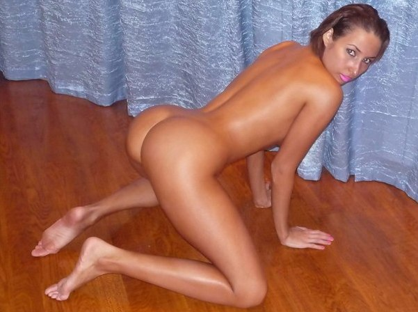 naked chat