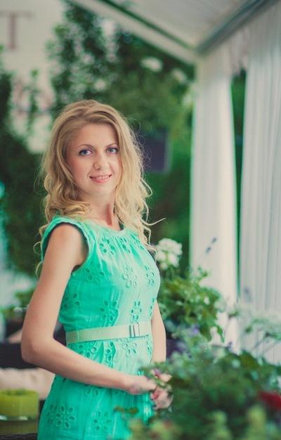 Татьяна Ройко, 18 июня , Киев, id22500041