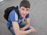 Иван Куцопатрый, 21 января , Бежецк, id42703957