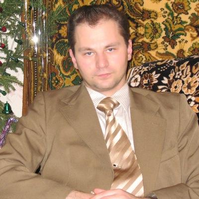 Сергей Чернов, 3 апреля 1976, Орел, id136286715