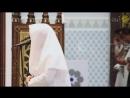 تلاوة محبرة من سورتي الشمس والضحى للشيخ ناصر القطامي | ٦-٨-١٤٣٩هـ