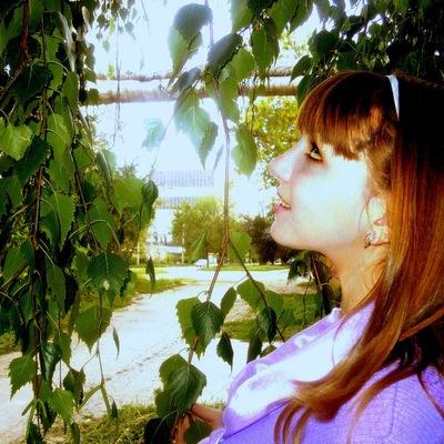 Марина Липатова, 6 января 1982, Санкт-Петербург, id191733647