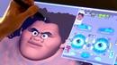 MOANA Production B-roll - Behind The Scenes (2016) Disney Animated Movie HD