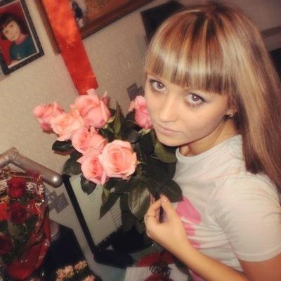 Вероника Боярская, 4 января 1993, Николаев, id193132550