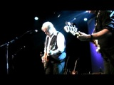 Randy Bachman - Lookin' Out for #1 Live at the Commodore Ballroom