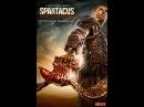 Спартак: Война проклятых: Децимация (3 сезон 4 серия)