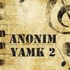 Подслушано ЯМК(У) (Якутский музыкальный колледж)