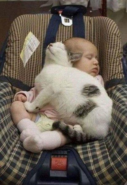 Спим правильно😊