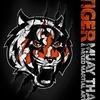 Тайгер Муай Тай и ММА, Оффициальная / Tiger Mua