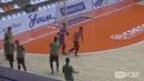 Чемпионат Бразилии Карлос Барбоза 5x1 Шуз 12 тур 21 07 2018