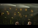 Сара Брайтман - Fleurs Du Mal  720p