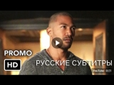 The Originals 5x09 Promo We Have Not Long to Love (HD) Season 5 Episode 9 Promo [RUS_SUB]