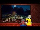 Проходим Gothic 3 ⭐ Ищем приключения на Мидленде 7