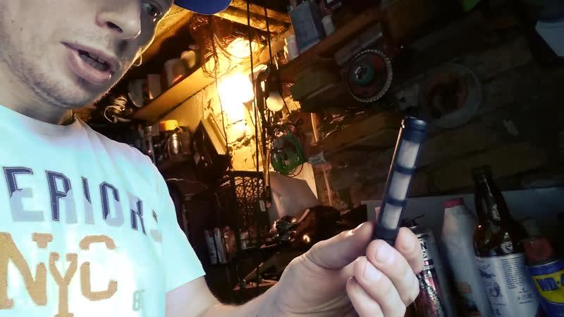 Меняю масло и фильтры в своём мотоцикле KTM EXC-F 350. Делюсь опытом. )