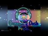 Zedd - Ignite (Cloudfield Bootleg) GeometryDashMusic