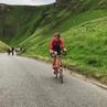 """🇮🇹Passione per il Ciclismo🇮🇹 on Instagram: """"getrepost @tony.rides 🇮🇹 Una salita del genere fatta con una bici da corsa non è il massimo del confo..."""