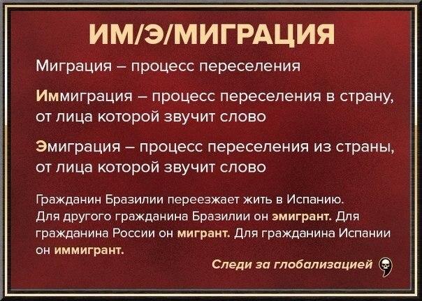 https://pp.userapi.com/c7005/v7005136/2eaed/Qh_SBKO_dfE.jpg