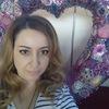 Kristina Gevorkyan
